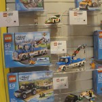 Toy Fair 2014 LEGO City 010