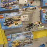 Toy Fair 2014 LEGO City 011