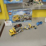 Toy Fair 2014 LEGO City 012