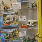 Toy Fair 2014 LEGO City 014