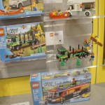 Toy Fair 2014 LEGO City 015