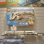 Toy Fair 2014 LEGO City 017