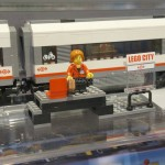 Toy Fair 2014 LEGO City 020