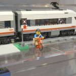 Toy Fair 2014 LEGO City 021
