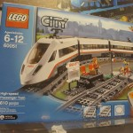 Toy Fair 2014 LEGO City 022