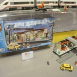 Toy Fair 2014 LEGO City 023