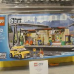 Toy Fair 2014 LEGO City 024