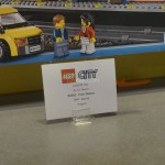 Toy Fair 2014 LEGO City 025