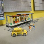 Toy Fair 2014 LEGO City 026