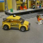 Toy Fair 2014 LEGO City 027
