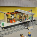 Toy Fair 2014 LEGO City 030