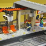 Toy Fair 2014 LEGO City 031