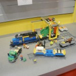 Toy Fair 2014 LEGO City 033