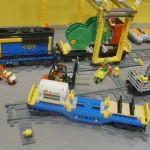 Toy Fair 2014 LEGO City 035