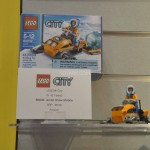 Toy Fair 2014 LEGO City 038