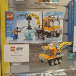 Toy Fair 2014 LEGO City 039