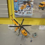 Toy Fair 2014 LEGO City 040