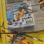Toy Fair 2014 LEGO City 042