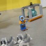 Toy Fair 2014 LEGO City 044