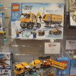 Toy Fair 2014 LEGO City 045