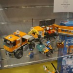 Toy Fair 2014 LEGO City 046