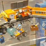 Toy Fair 2014 LEGO City 048