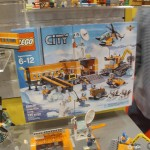 Toy Fair 2014 LEGO City 049