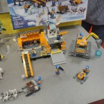 Toy Fair 2014 LEGO City 050
