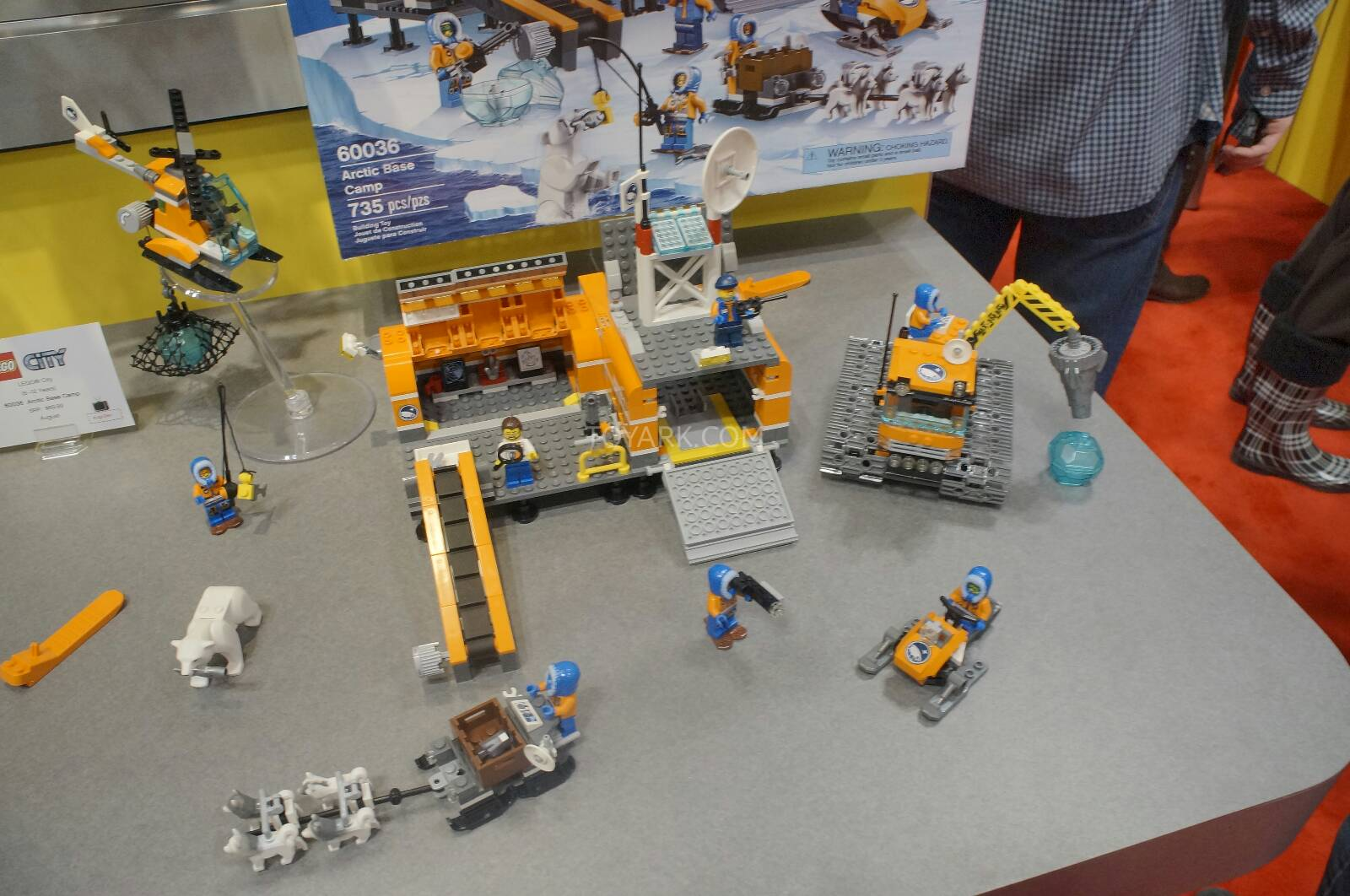 Toy-Fair-2014-LEGO-City-050.jpg