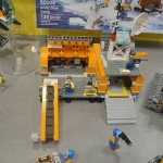 Toy Fair 2014 LEGO City 051