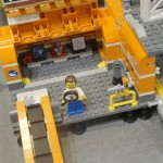 Toy Fair 2014 LEGO City 052