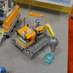 Toy Fair 2014 LEGO City 053