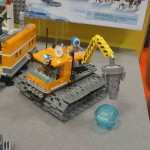 Toy Fair 2014 LEGO City 054