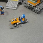 Toy Fair 2014 LEGO City 055