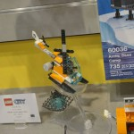 Toy Fair 2014 LEGO City 057
