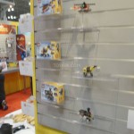 Toy Fair 2014 LEGO Creator 002
