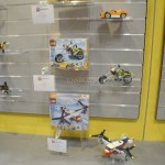Toy Fair 2014 LEGO Creator 003