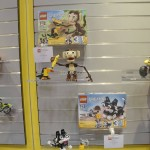 Toy Fair 2014 LEGO Creator 004