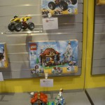 Toy Fair 2014 LEGO Creator 005