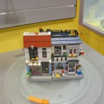 Toy Fair 2014 LEGO Creator 008