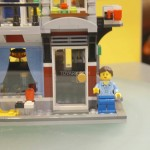 Toy Fair 2014 LEGO Creator 010