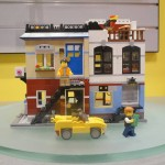 Toy Fair 2014 LEGO Creator 012