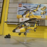 Toy Fair 2014 LEGO Creator 015