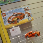 Toy Fair 2014 LEGO Creator 018