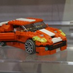 Toy Fair 2014 LEGO Creator 019