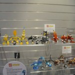 Toy Fair 2014 LEGO Mixels 002