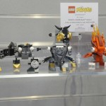 Toy Fair 2014 LEGO Mixels 004