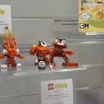 Toy Fair 2014 LEGO Mixels 005