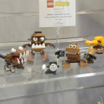 Toy Fair 2014 LEGO Mixels 007