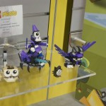 Toy Fair 2014 LEGO Mixels 011